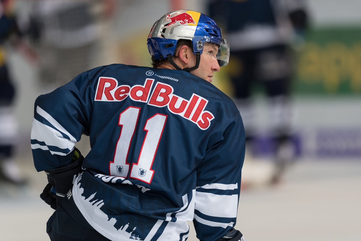 topscorer aucoin feiert 39 geburtstag ehc red bull m nchen. Black Bedroom Furniture Sets. Home Design Ideas